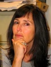 Melissa Raphael180